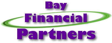 Bay Financial Partners Limited