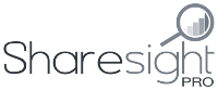 sharesight pro logo200